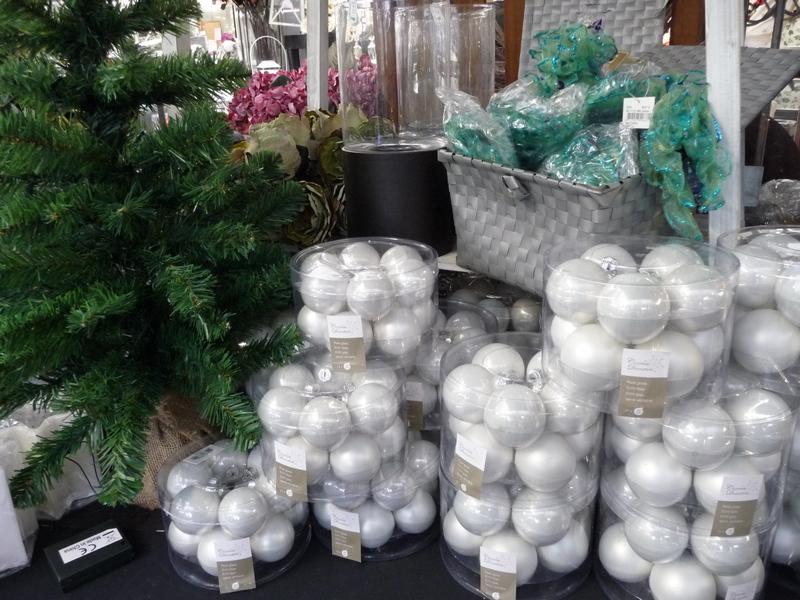 Fabulous Kerst - Tuincentrum Het Westen Leerdam @UD03